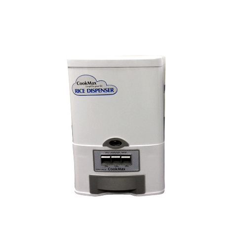 Rice Dispenser (30lbs)