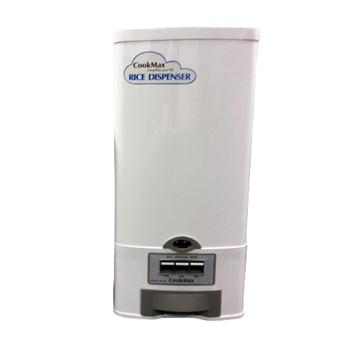 Rice Dispenser (50lbs)