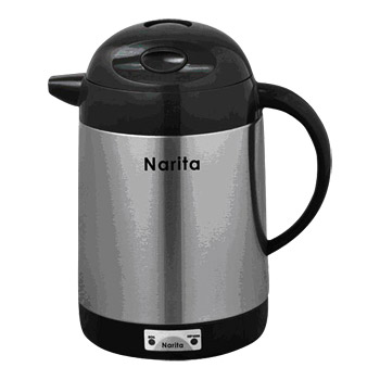 Electric Kettle (1.5L)