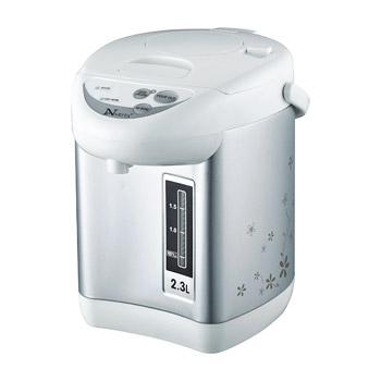 Hot Water Dispenser-2.3L