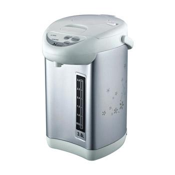 Hot Water Dispenser-3.8L