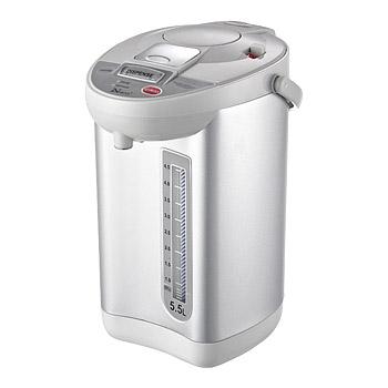 Electric Hot Water Dispenser (5.5L)