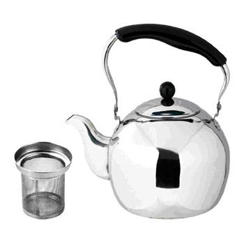 Tea Pot (1L)